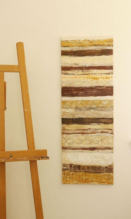 Rug (100 x 35 cm) - Image 0