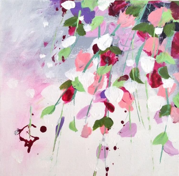Mini Blooms 05 - Image 0