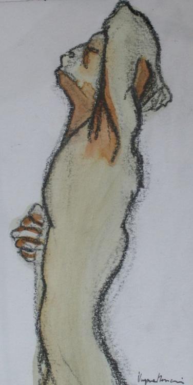 Uomo n.1 - Image 0