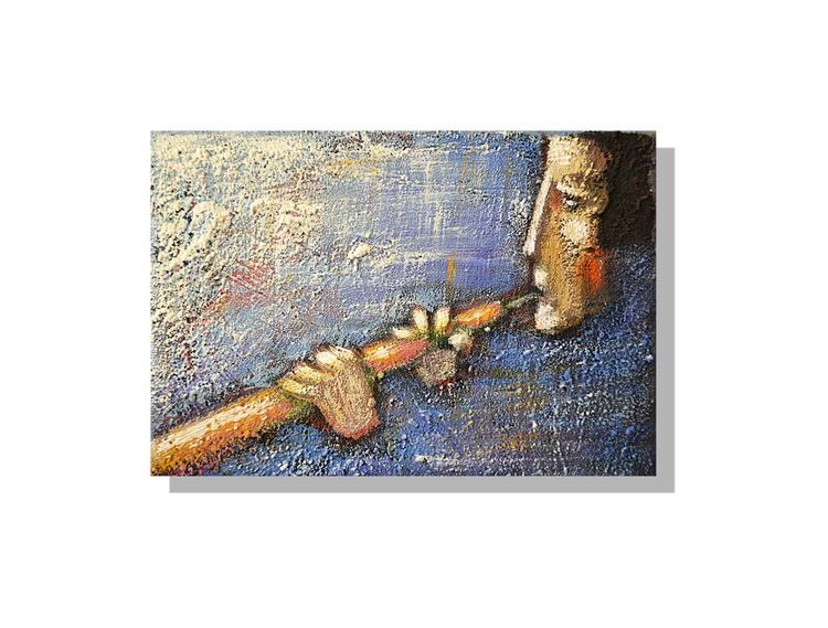 Oboee - Image 0