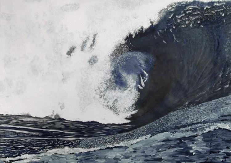 Wave - Image 0