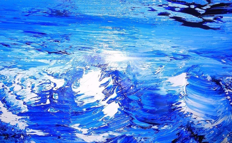 azul - Image 0