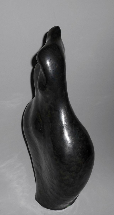 Black Beauty - Image 0