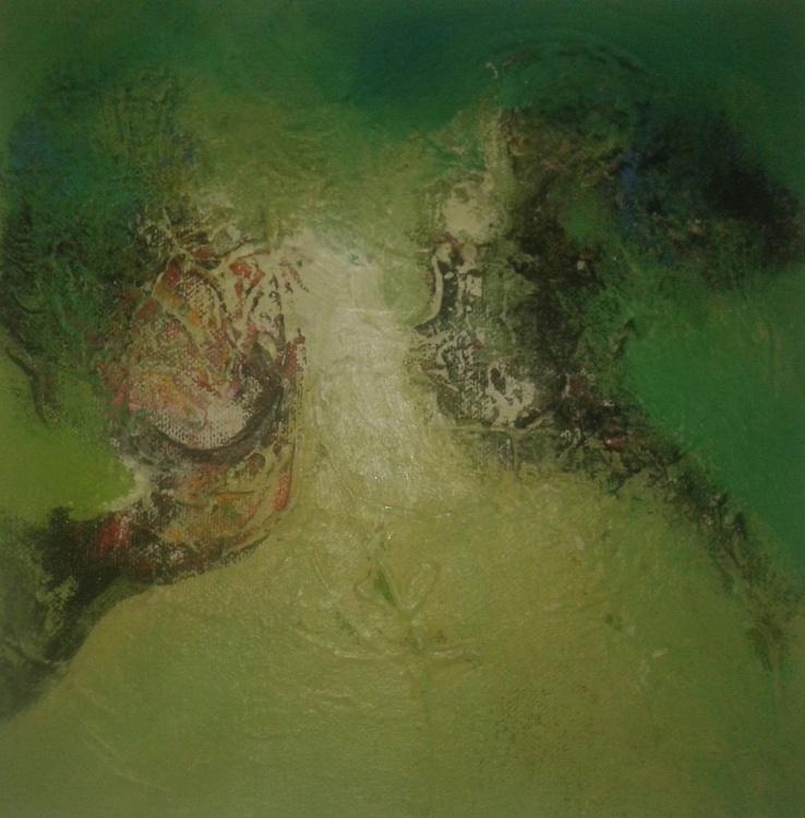 Untitled 101 - Image 0