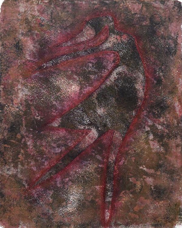 Rock Dancer - Image 0