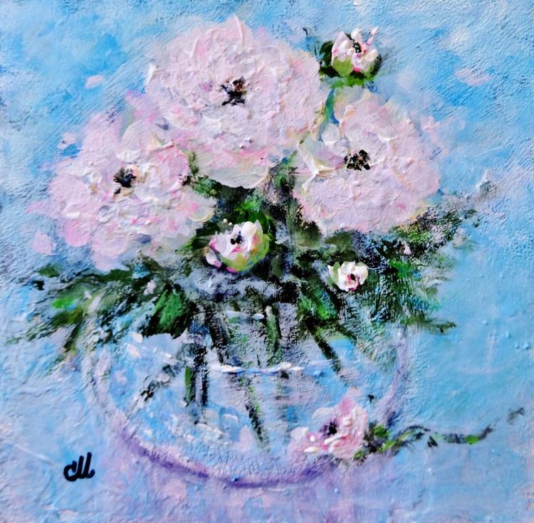 La vie en rose.. - Image 0