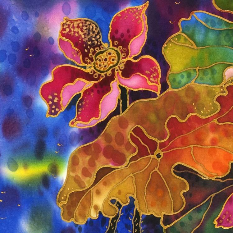 """Rainbow Water "" - Image 0"