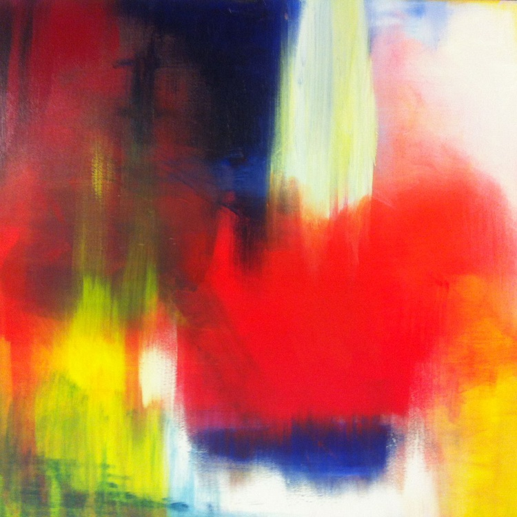 Abstract - Image 0