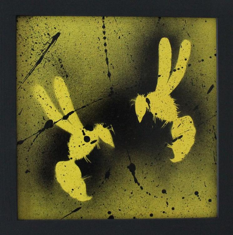 Wasps 2.1 - Image 0