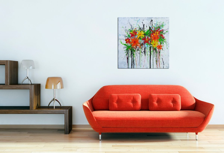 Flory - Image 0