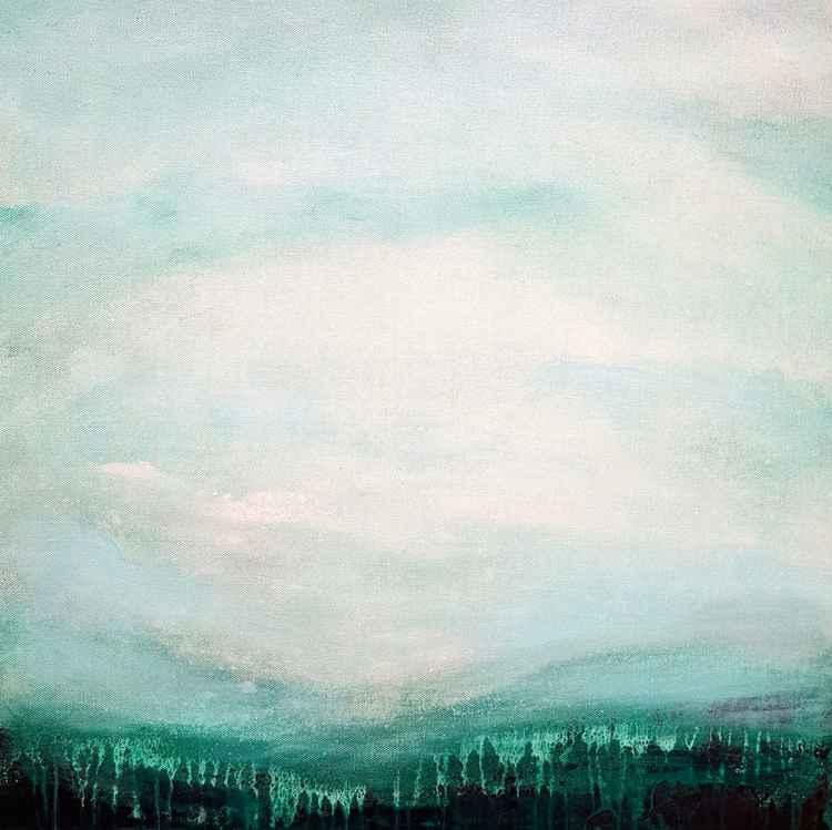 Highlands Calm