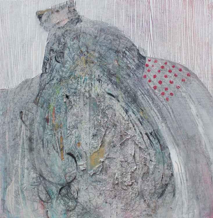 Figure Mass 1/15