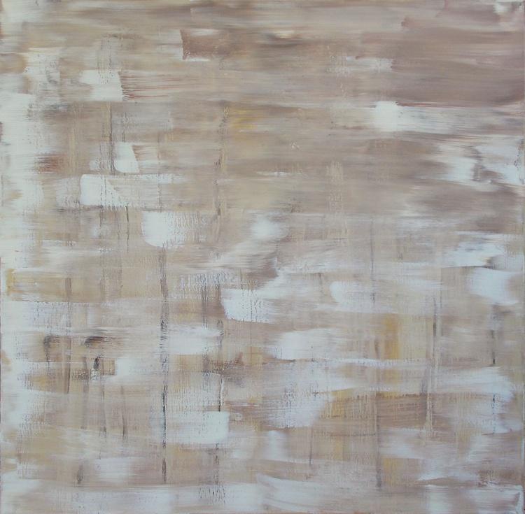 DESERT RAIN - Image 0