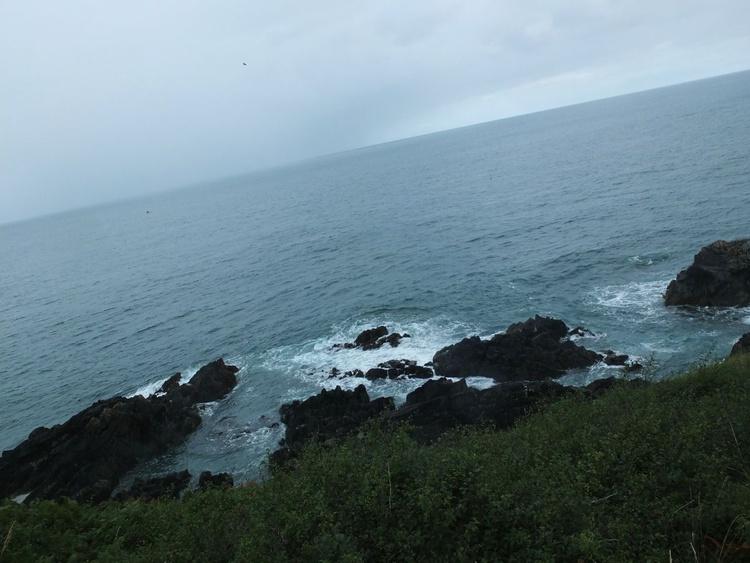 L'horizon vacille - Image 0