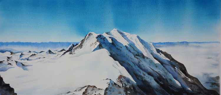 Ridge -