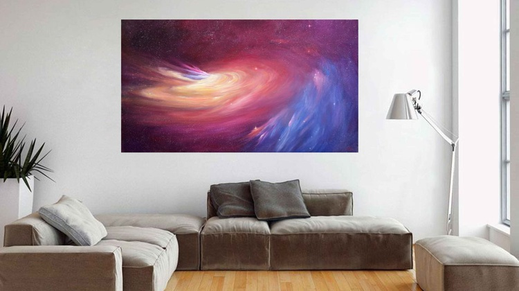Galaxy - Image 0