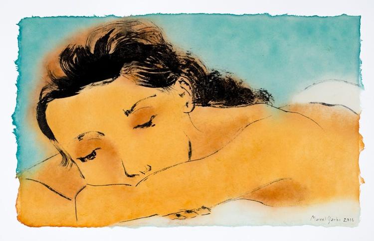 Massage - Image 0