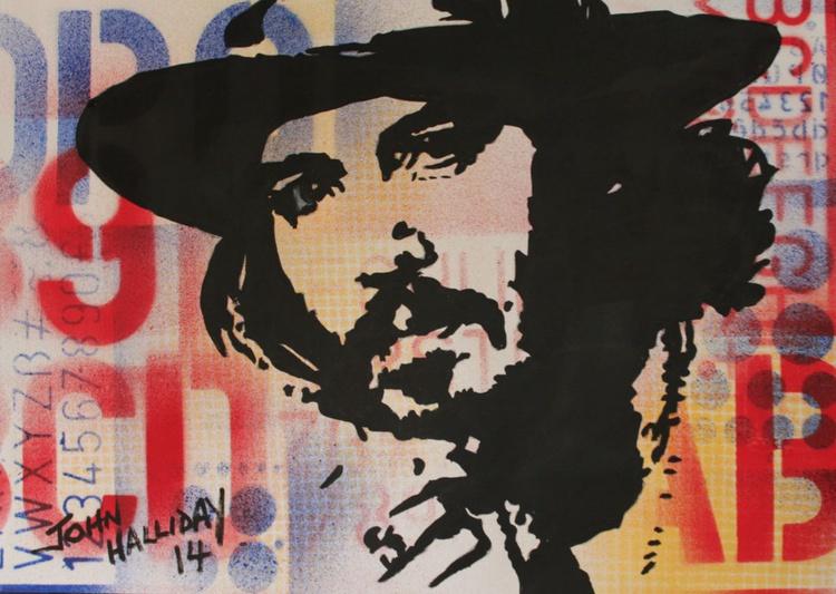 Johnny Depp. - Image 0
