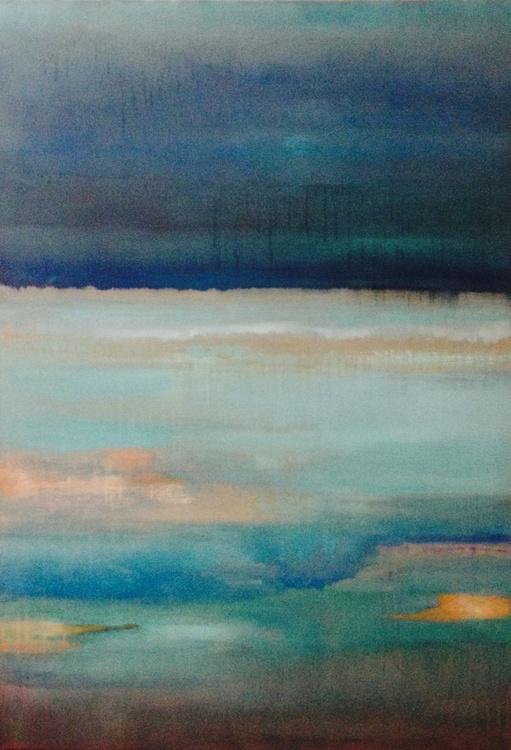 Dark Sky - Image 0