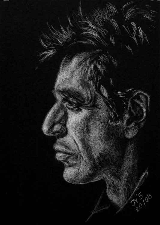 Al Pacino -