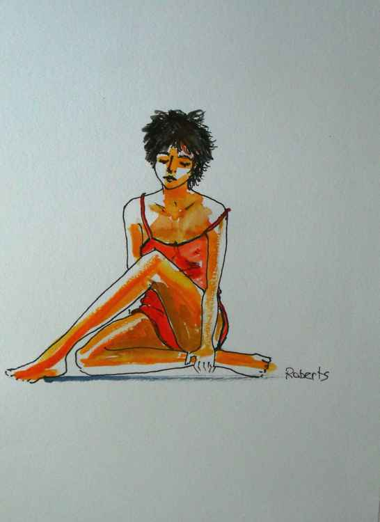 Maxine 5
