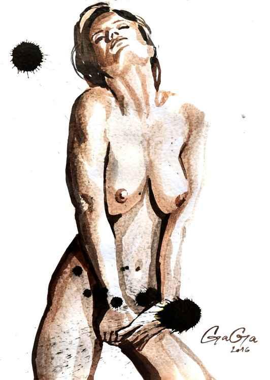 Nude 178