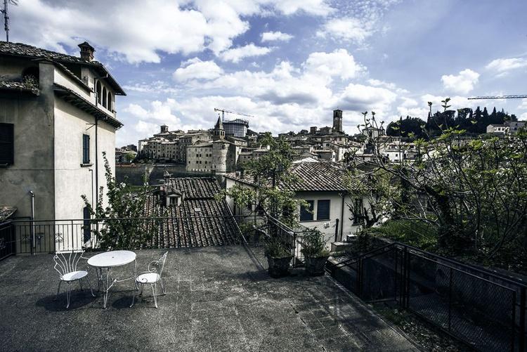 Anghiari View - Image 0