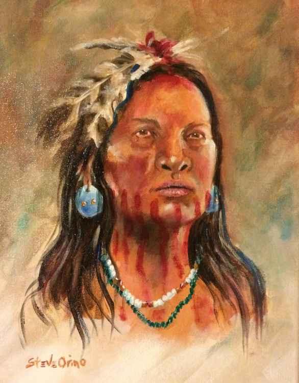 Lakota Pride