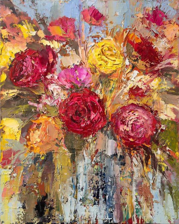 'Roses II' - Image 0