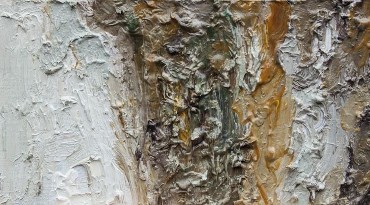 Concrete Jungle No.1 - Image 0