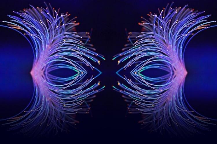Xmask - Image 0