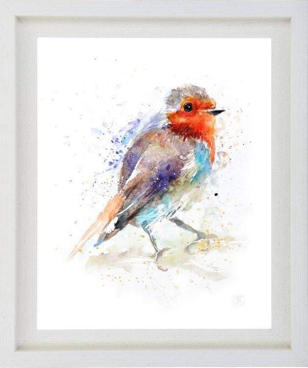 Canary Bird - Image 0