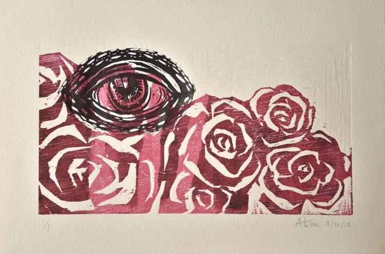 rosecut -