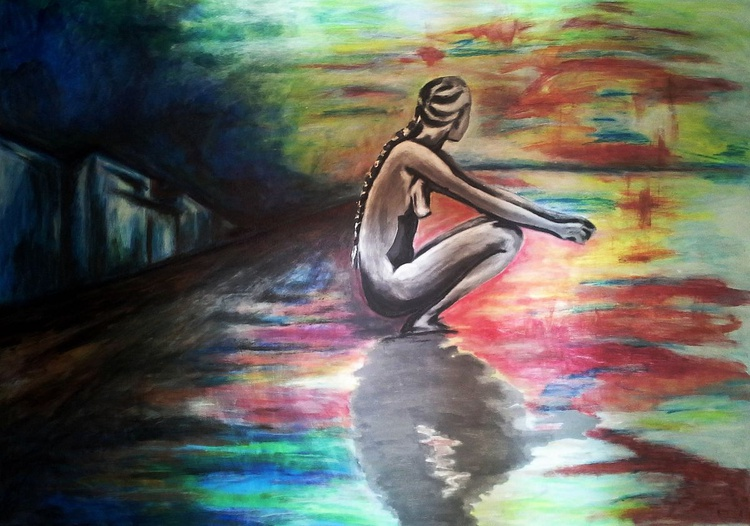 Alienation - Image 0