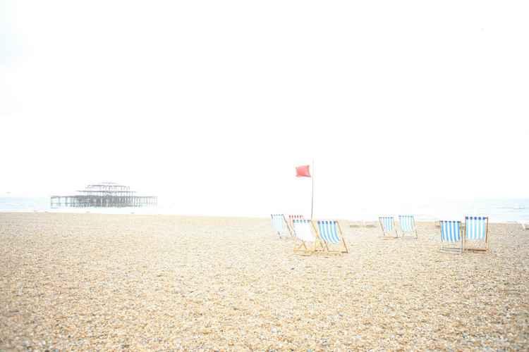 Brighton -