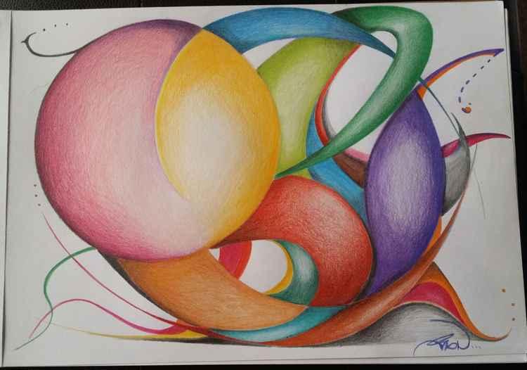 Colore -