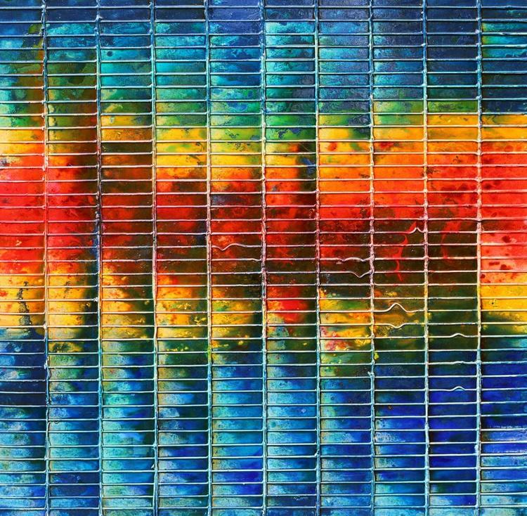 Equatorial Ocean - Image 0