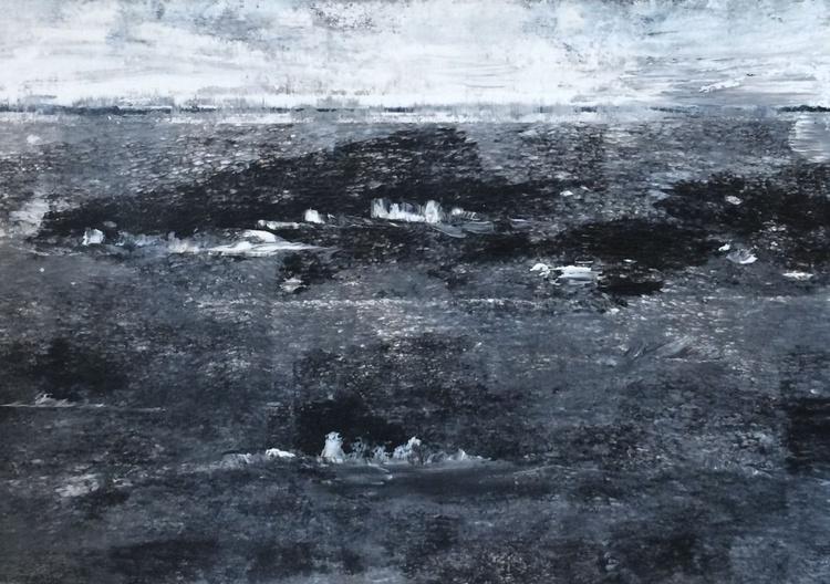 Pirates Waves - Image 0