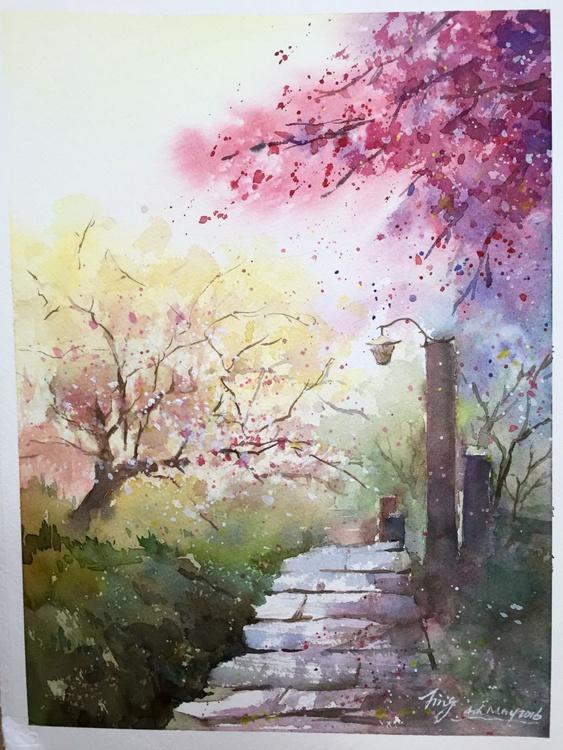 Sakura - Image 0