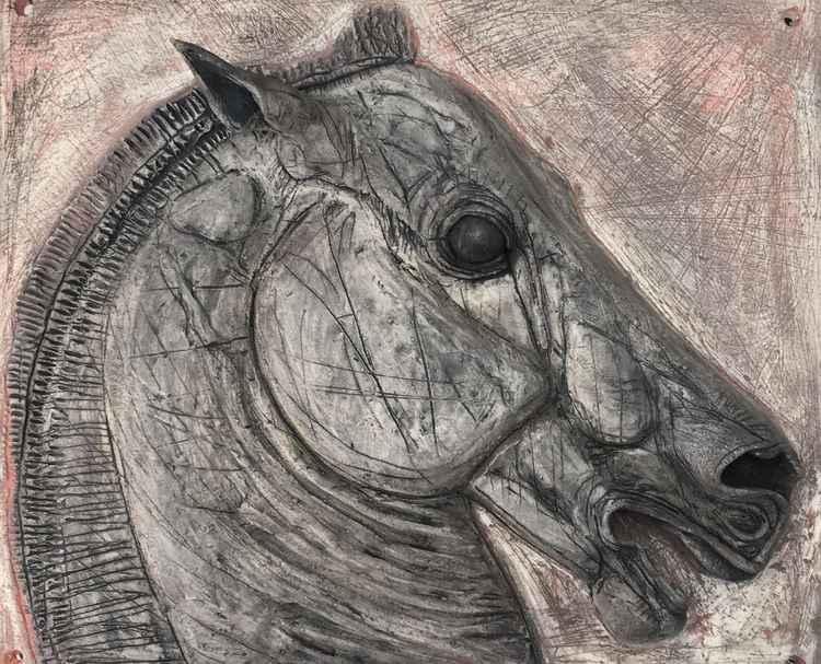 Chariot Racer -