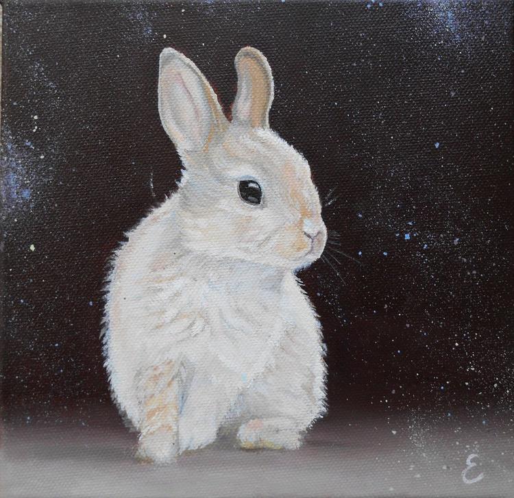 Bunny - Image 0