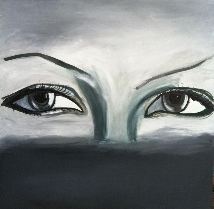 Eyes - Image 0