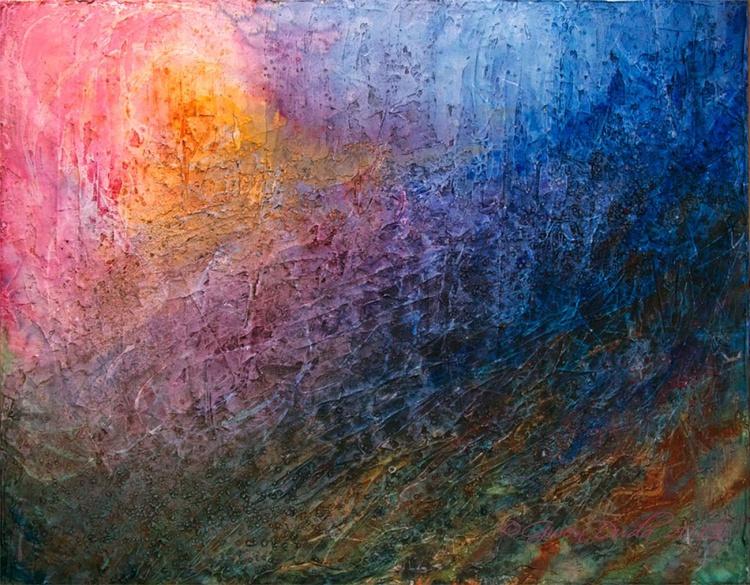 From Darkness, Eternal Light - Image 0