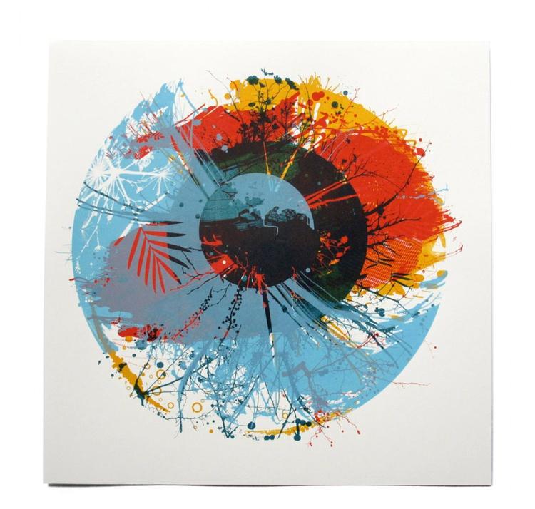 Eye Life - Image 0