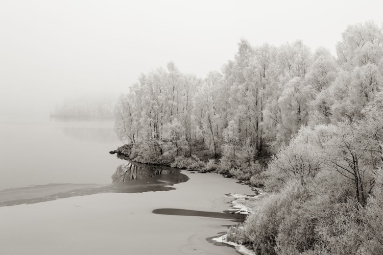 Heavy Frost 2 - Image 0