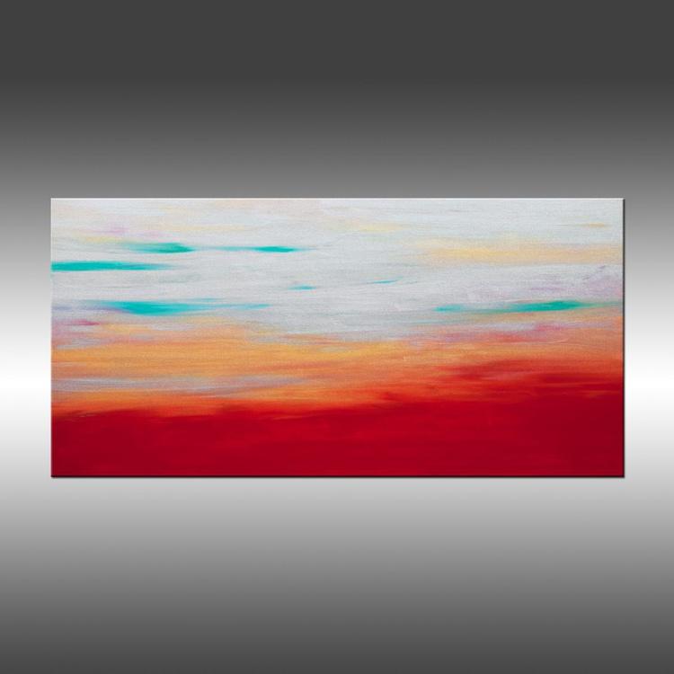 Sunrise 35 - Image 0
