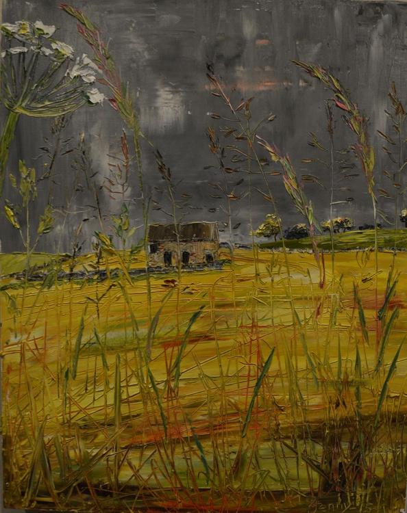 Wonder Weeds (3) - Image 0