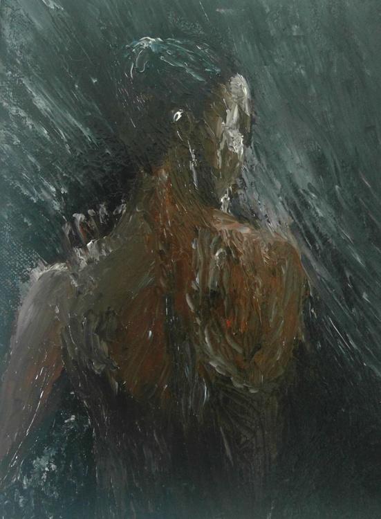 Shower - Image 0