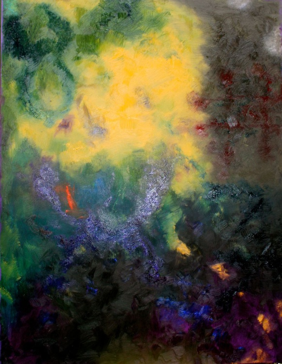 Colour Combinations No 5 - Image 0