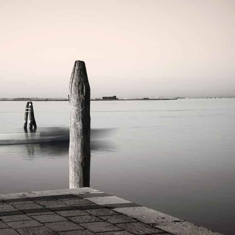 tranquility_IV, Venice